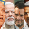 Karnataka polls 2018: 3 reasons why BJP will rule in Karnataka